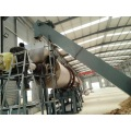 activated charcoal plant machinery