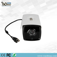 CCTV Security Surveillance IR Bullet AHD Camera