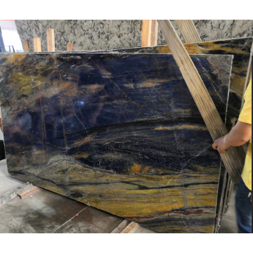 sodalite blue slabs for sale