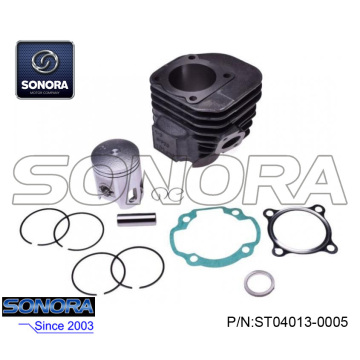 Yamaha BWS100  Cylinder Kit (P/N:ST04013-0005) Top Quality