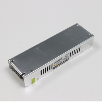 12V 16.7A 200W LED power supply single output