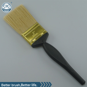Professional Paint Brush For Painting Cleaning