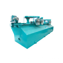 Optimal Foam Flotation Machine Separating Machine