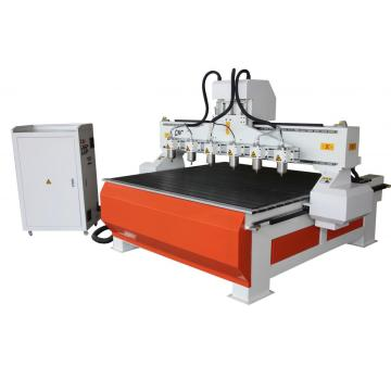 1325 wood cutting  machinery cnc router