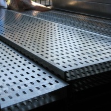 2018 best perforated metal sheet