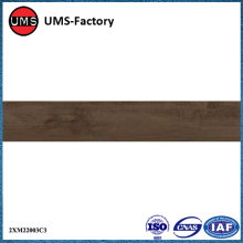 Wood tiles texture home depot price