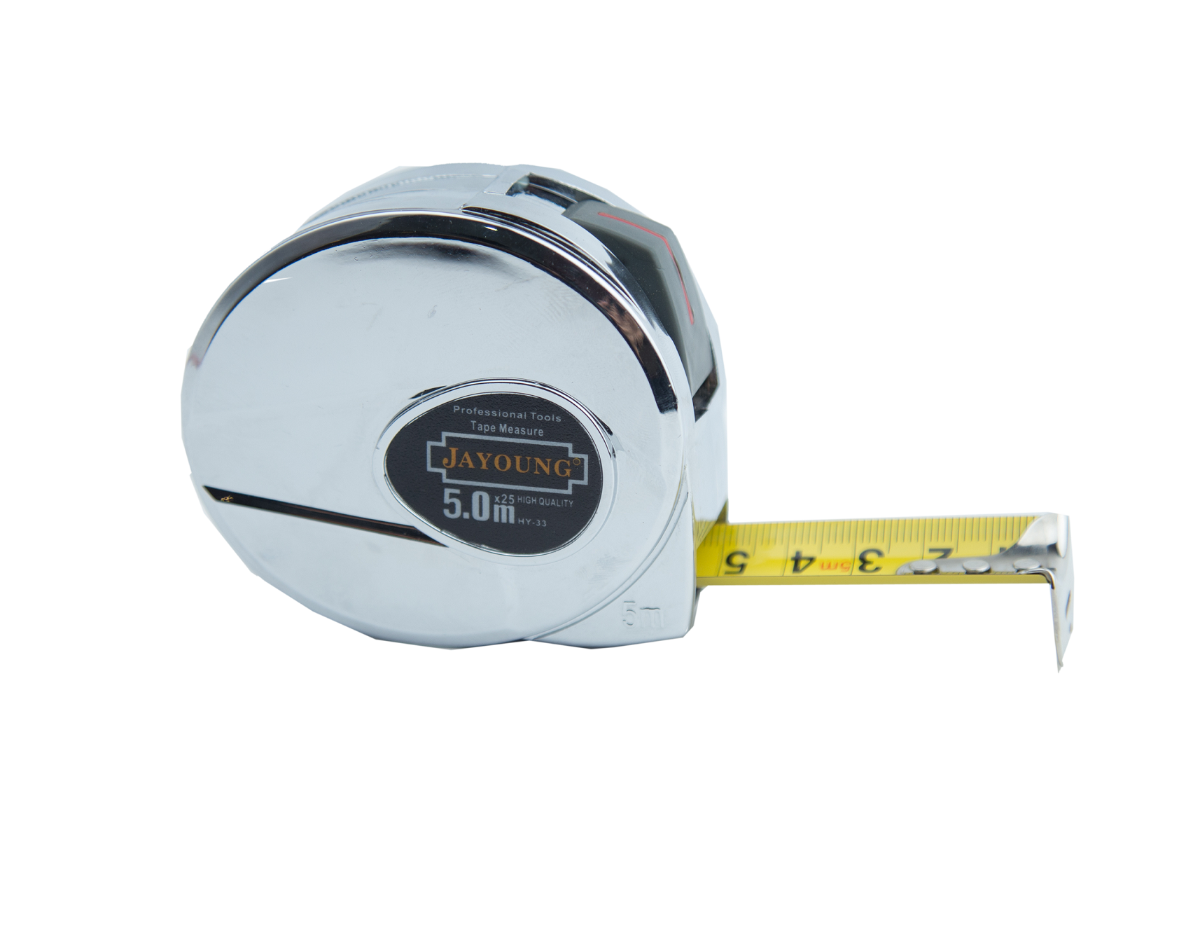 UV tape measure