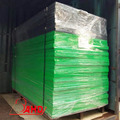 HDPE Board Sheets For Sale