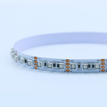 RGB 120leds 3535 led strip