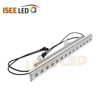 DMX Outdoor Decoration LED Wall Washer Light