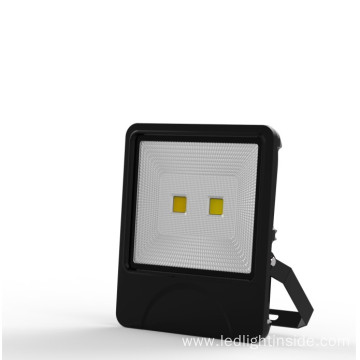 100W Private  Mould LED Flood Light