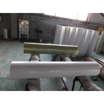 DTRO FRP High Pressure Resistant Shell 200bar