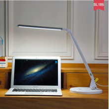 Eye-care led task lamp energy-saving light