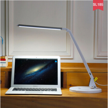 Factory selling for LED Dimmable Table Lamp Eye-care led task lamp energy-saving light supply to South Korea Manufacturer