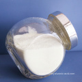 Poly γ Glutamic Acid Powder Skin Moisturizing