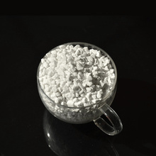 Potassium Sulphate 52% SOP Granular with Competitive Price