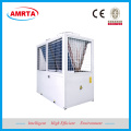 Portable Glycol Water Industrial Chiller