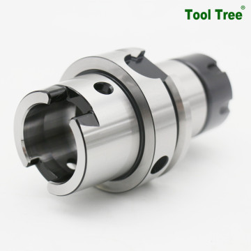 high+quality+cnc+parts+HSK++tool+holder