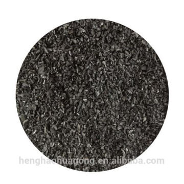 China Gold Supplier for Activated Charcoal Tablets Shell Activated Carbon for Sale export to Grenada Manufacturer
