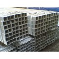 Hot Dip Galvanized Steel Pipe All Size