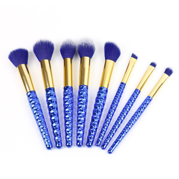 Ingcweti Ye-Makeup Brush Set