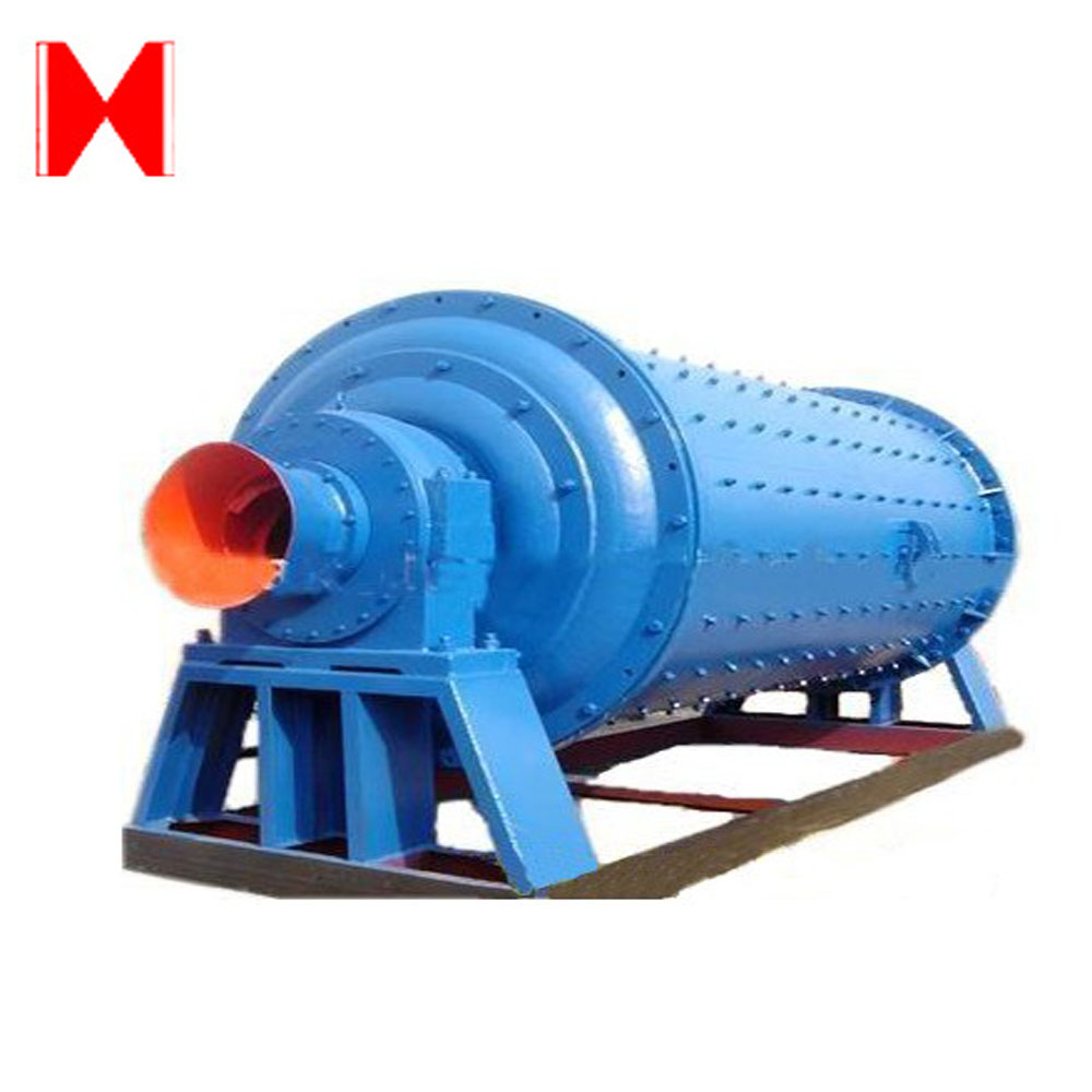 coal water slurry design grinding mine ball mill