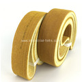 Pbo Endless Transfer Belts For Aluminium Extrusion
