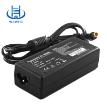 AC power Adapter 19.5V 3.3A 65W for Sony