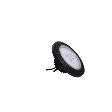 100W Bright UFO haholo LED High Bay Light