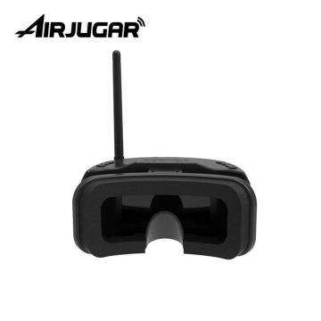 Best Brand Drone Goggle