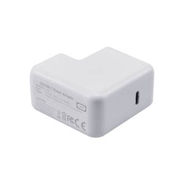 TYPE C PD Charger adapter 18W for Apple