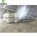 Automatic Used Lubricant Oil Recycling Plant