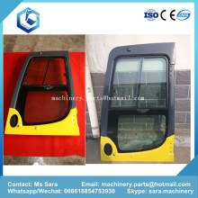 Excavator Cab Door 20Y-53-00021 for PC200-8 PC210-8 PC240-8