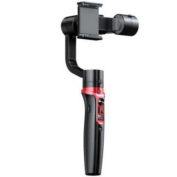 New arrival A-lite 3 axis gimbal