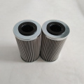 PLA Series Low Pressure Line Filter Element LAX240RV1