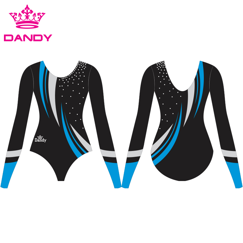 leotards uk