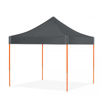 outdoor heavy duty 600d 3x3 folding canopy tent