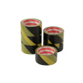 type plast vinyl paccking tape
