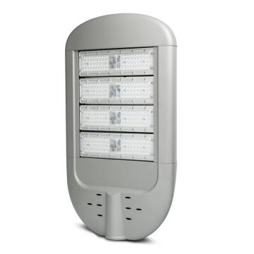 20000lm Aluminum 200W LED street light
