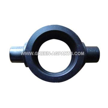 16014 AMCO Disc Bearing Housing uses with GW214PP2 bearing