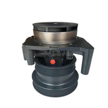 612600062059 Weichai Water Pump