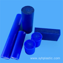 Grade A engineering nylon rod NYLON BAR