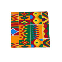 OEM/ODM for Wax Fabric Spandex african wax prints polyester fabric export to Jamaica Suppliers