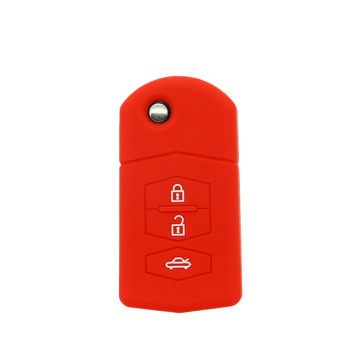 eBay Hot Sale Key Cover Mazda
