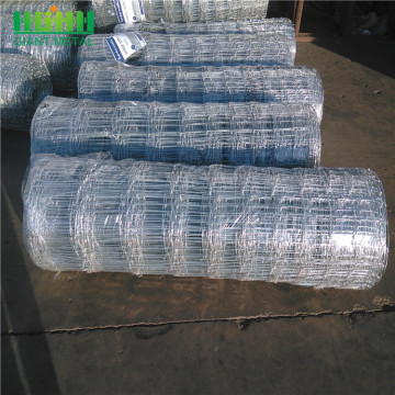 High Tensile Strength Steel Wire Farm Fence