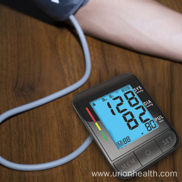 Air Valve for BP Apparatus Blood Pressure Monitor
