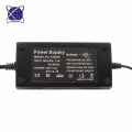 CE Approved Dual Output Power Supply 12V 5V