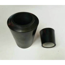 High Quality for Rubber Bushing Automobile Rubber Taper Bushing Bushes supply to Madagascar Manufacturer
