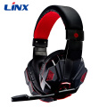Best Quality Noise Cancelling Pc Gaming Headset