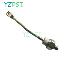 standard recovery diode 800V for Machine tool controls